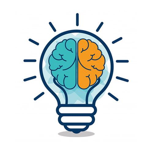 اقدام پژوهی چگونه می توانم با استفاده از انواع فعالیت های جذاب، خط نوشتاری 'زهرا' را بهبود بخشم؟