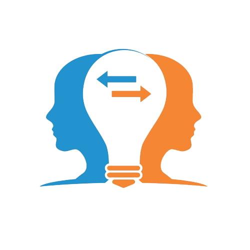 تجربیات مدون شده میزان استفاده معلمان از روش های نوین یاددهی یادگیری