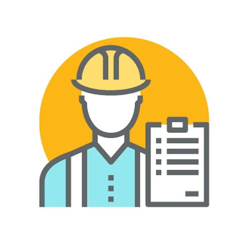 گزارش کارآموزی رشته حسابداری در شرکت حسابرسی