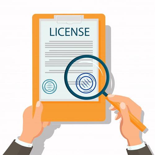 کارت اعتباری بادکرده : آزمون سطح ۳-سال تحصیلی ۱۴۰۱-۱۴۰۰ (ویژه دارندگان مدرک سطح ۲ حوزه و کارشناسی رشته های همسو)